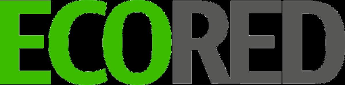 ECORED logo